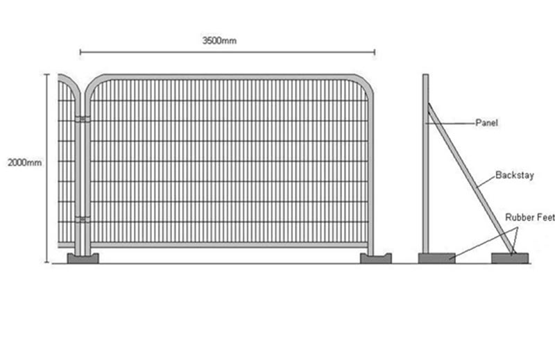 standard-portable-anti-climb-fencing-03