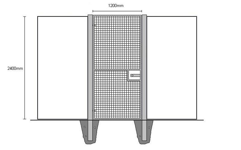 gates-graph-04