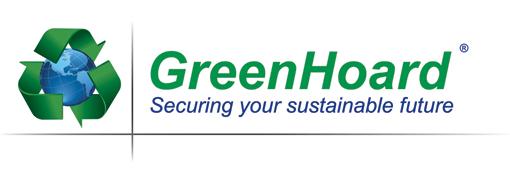 Greenhoard