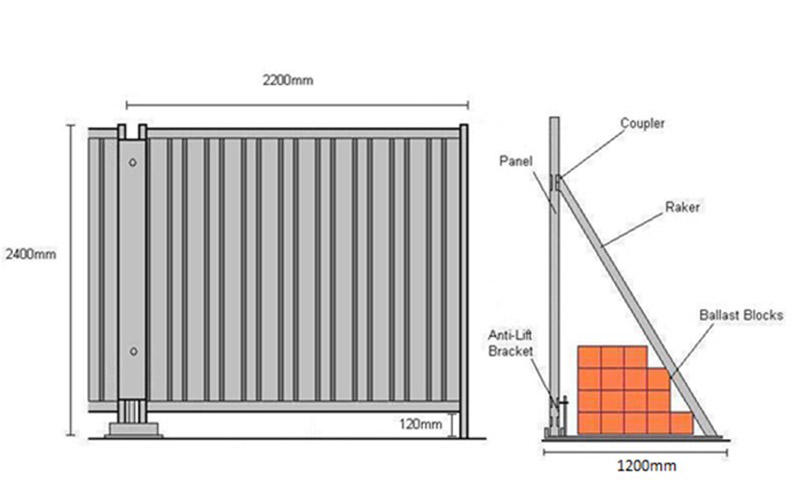 curtain-walling-system-graph-04
